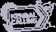 Club Class Kendal Calling Logo
