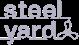 Club Class Steel Yard Logo