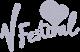 Club Class V Festival Logo